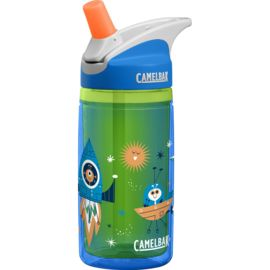 Camelbak Kinder Eddy .4L Insulated Flasche