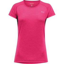 Devold Damen Running T-Shirt