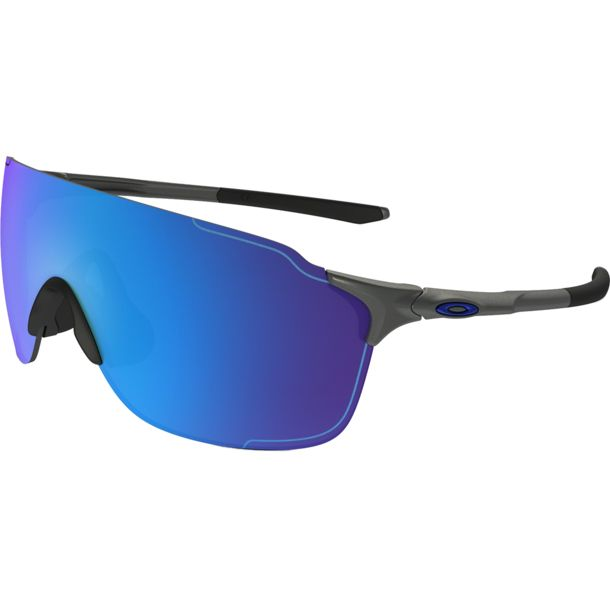 oakley evzero stride sonnenbrille kaufen im bergzeit shop. Black Bedroom Furniture Sets. Home Design Ideas