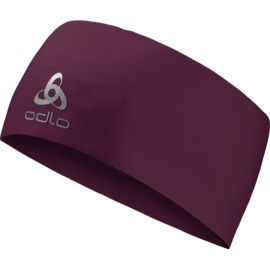 Odlo Move Light Headband