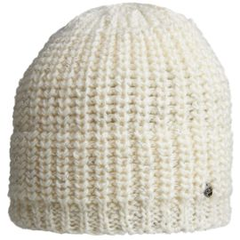 CMP Kinder Knitted Mütze