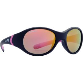 Demon Kinder First Cat3 Sonnebrille