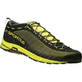 La Sportiva Men's TX2 Shoe