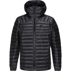 Peak Performance Herren Reform Liner Jacke