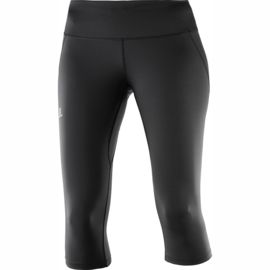 Salomon Damen Agile Mid Tights