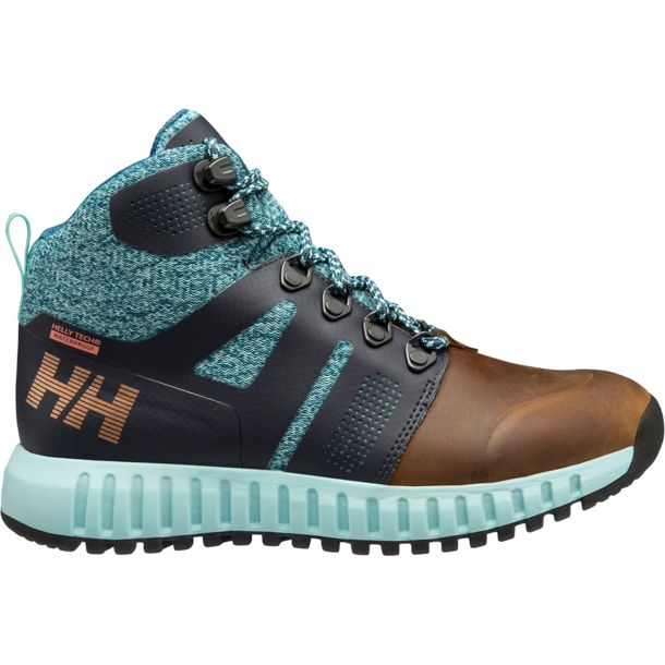 blue Ht Damen Gallivant Schuhe Helly Hansen Vanir graphite monks QdCtshrxB