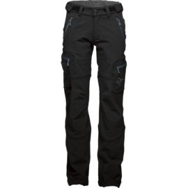 Norrona Kids Svalbard Flex1 Kid´s Trouser