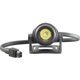 Lupine Neo X2 SmartCore Stirnlampe
