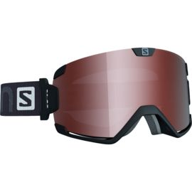 Salomon Damen Cosmic Flash Skibrille