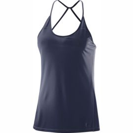 Salomon Damen Elevate Flow Tanktop