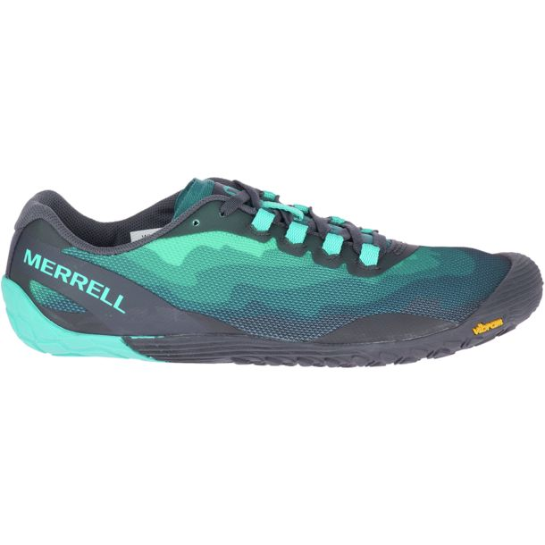 merrell trail glove womens uk ultra low