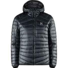 Haglöfs Women's Essens III W's Down Hoody