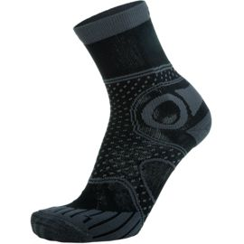 Eightsox Trekking Tech Socke