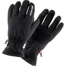 Zanier Gloves Move WS Handschuhe