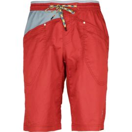 La Sportiva Men's Bleauser Shorts