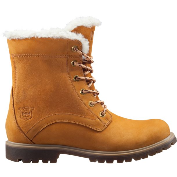 the latest b616f 435d3 Women's Marion Winter Boot new wheat US 6