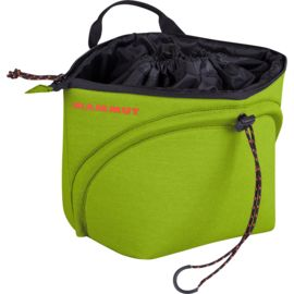 Mammut Magic Boulder Chalk Bag