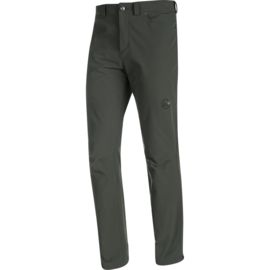 Mammut Herren Hiking So Hose
