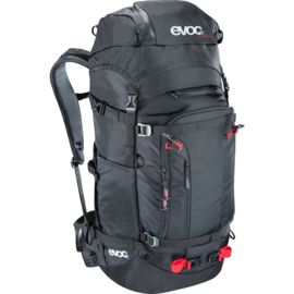 Evoc Patrol 55l Ski backpack