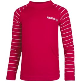 Martini Kinder Funktionsshirt Keep Cool