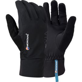Montane Damen Trail Via Handschuhe