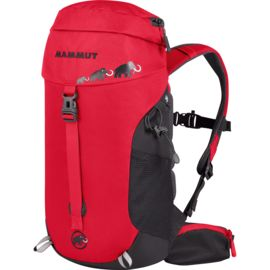 Mammut Kinder First Trion 12 Rucksack