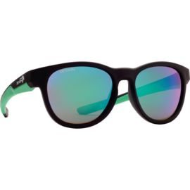 Demon Kinder Young Cat3 Sonnenbrille