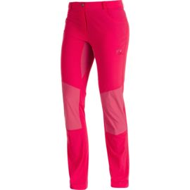 Mammut Damen Runbold Light Hose