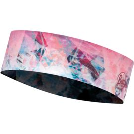Buff UV Slim Stirnband Buff