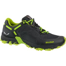 Salewa Herren Speed Beat GTX Schuhe