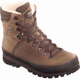 Meindl Men's Guffert Gore-Tex® Boot