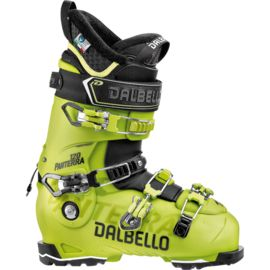 Dalbello Men's Panterra 120 Freeride Ski Boot
