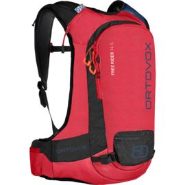 Ortovox Free Rider 14 S Backpack