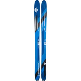 Black Diamond Link 105 Touring Ski 15/16