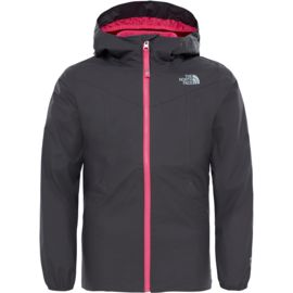 The North Face Kinder Eliana Rain Triclimate Jacke