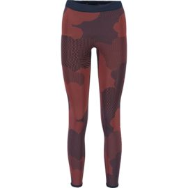 Maloja Damen MetaM. Tights