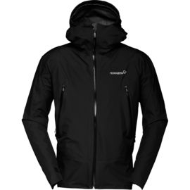 Norrona Men's Falketind Gore-Tex Jacket