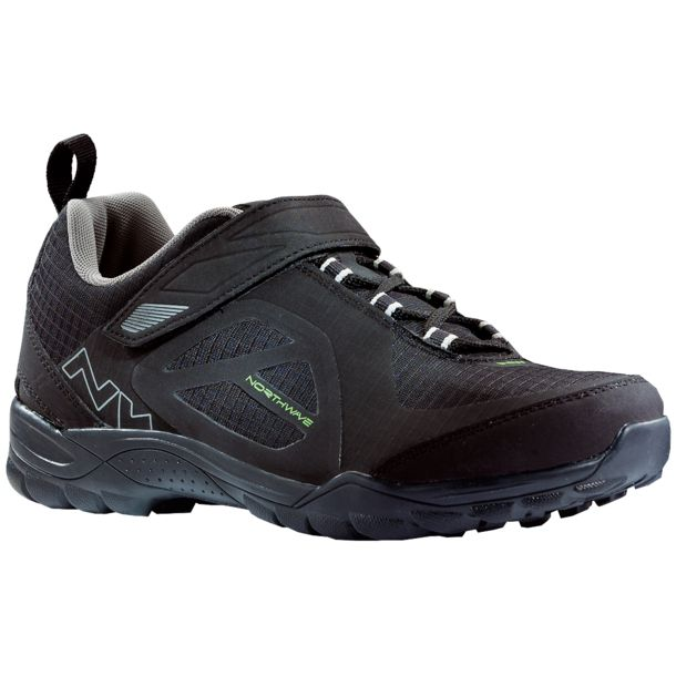 Where To Buy Northwave Shoes Online