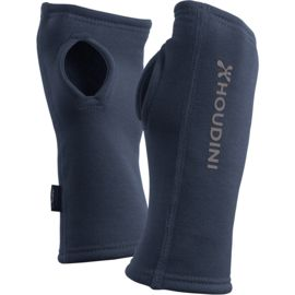 Houdini Women's Power Wrist Gaiters