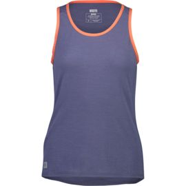 Mons Royale Damen Bella Tech Tanktop