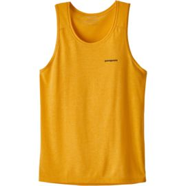 Patagonia Men's Nine Trails Singlet