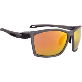 Alpina Twist Five CM+ Sonnenbrille