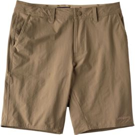 Patagonia Herren Stretch Wavefarer Walk Shorts