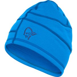 Norrona Men's Lyngen Powerstretch Beanie