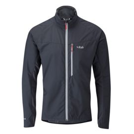 Rab Men's VR Flex Jacket