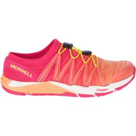 Merrell Damen Bare Access Flex Knit Schuhe