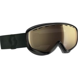 Scott Dana Light Sensitive Skibrille