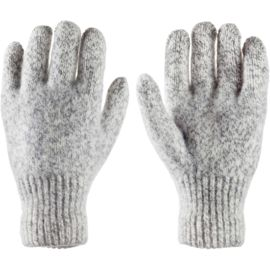 Zanier Gloves Elemental Handschuhe