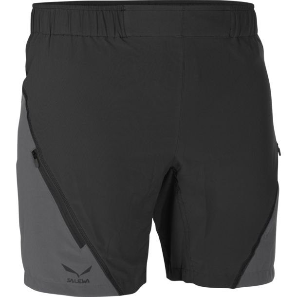 Salewa Women's Pedroc DST W's Shorts black out 32
