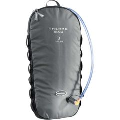 zum Produkt: Deuter Streamer Thermo Bag 3.0